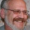 Bob Fishman