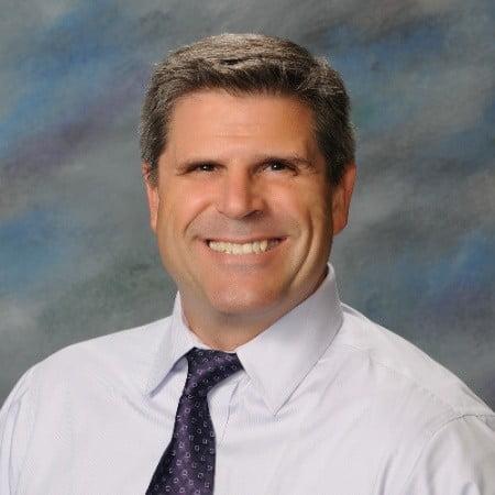 Dave Cousineau