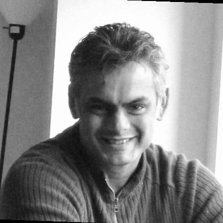 Debashis Sengupta