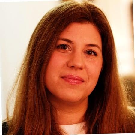 Katherine Kowarz
