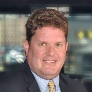 Scott Hottelman